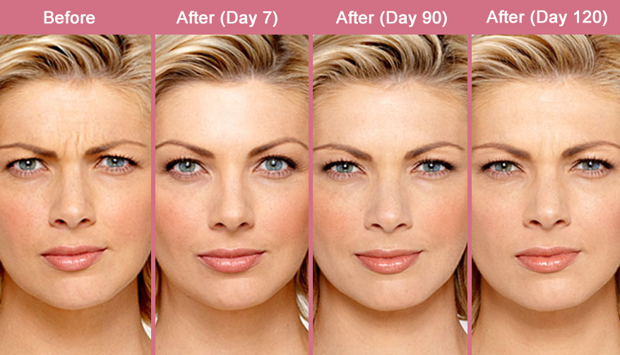 Kirby Dermatology | Will Kirby, Clinical & Cosmetic